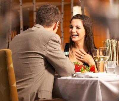 great online dating handles